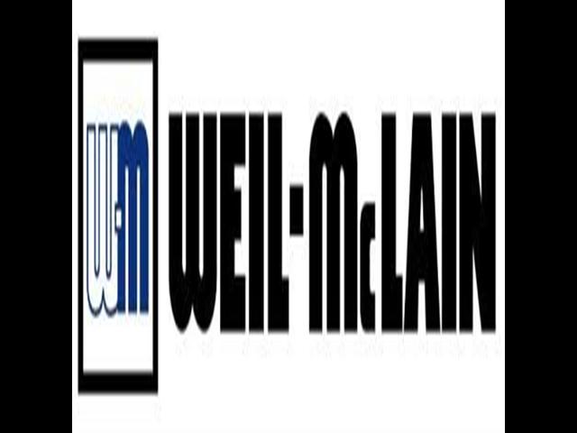 Weil Mclain Product 510218097 - Newegg.com