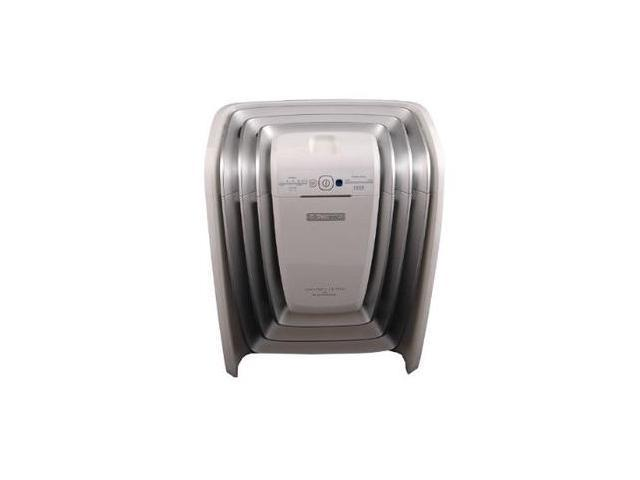 EL500AZ Oxygen Ultra Pet HEPA Air Purifier