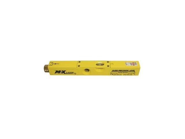 40-6240 Precision Laser Level