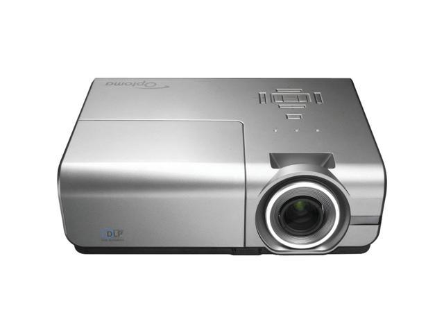 OPTOMA X600 X600 Full-3D Multimedia Projector