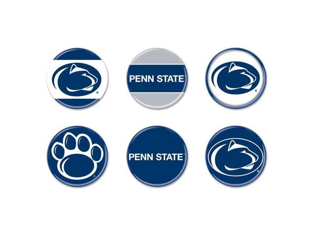 Penn State Nittany Lions Official NCAA 2