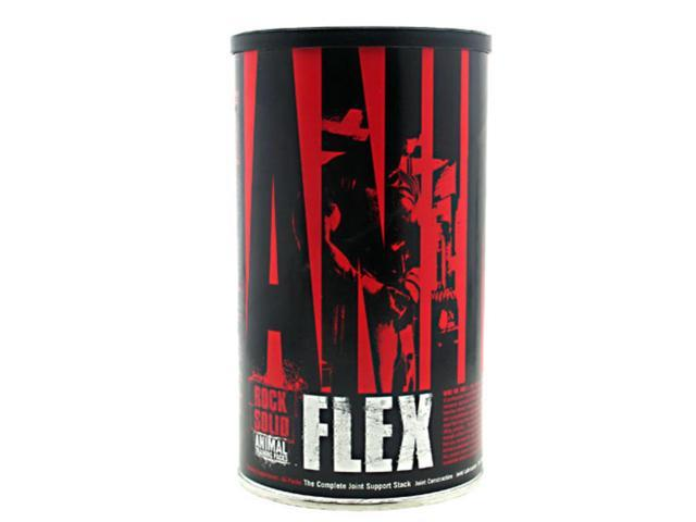 Universal Nutrition, Animal Flex 44 packs