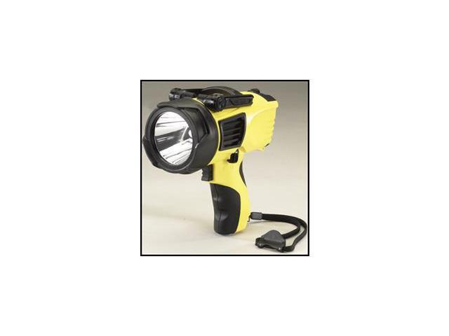44900 Waypoint Pistol Grip Spotlight (Yellow)