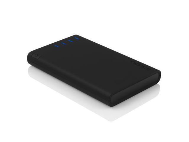 Incipio offGRID 2-Port Portable Backup Battery for Tablets and Smartphones IP-681