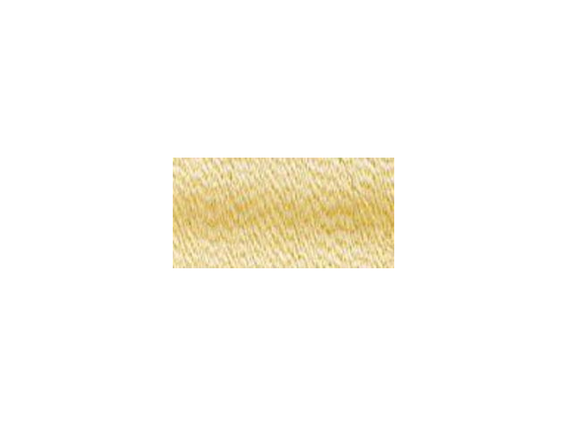 Silk Sparkle Thread 100 Meters-239/Gold