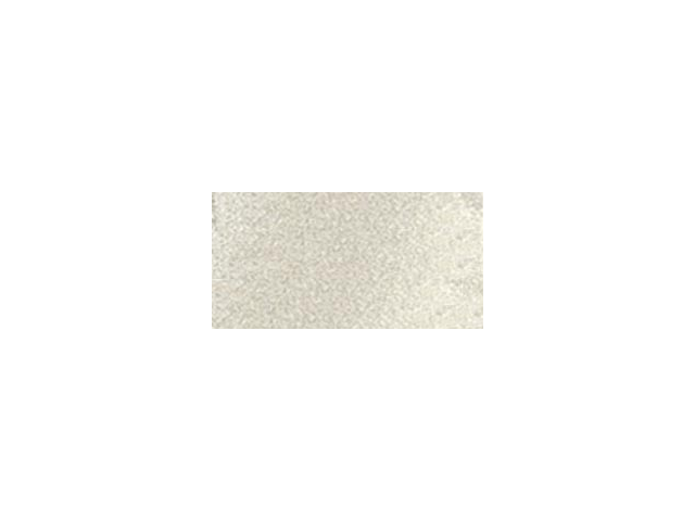 ColorBox Metallic Pigment Cat's Eye Inkpad-Platinum