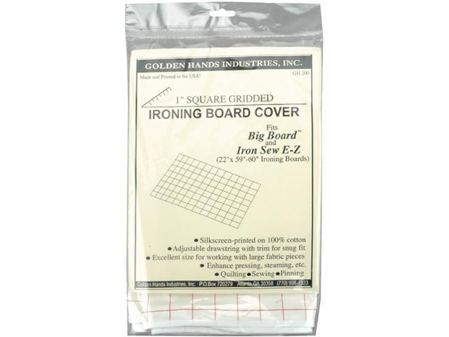 Ironing Board Cover-21