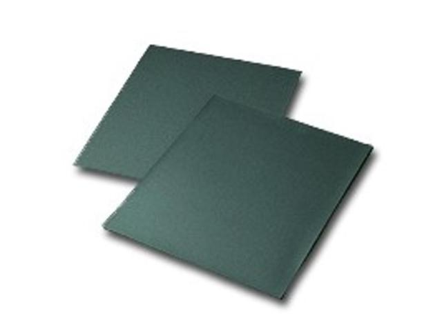 9X11 Wet/Dry 80C Sandpaper 3M Sanding Sheets 2018 051144020188