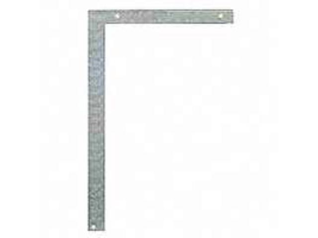 Johnson Level &  Tool CS7 16X24-Inch Aluminum Rafter Square
