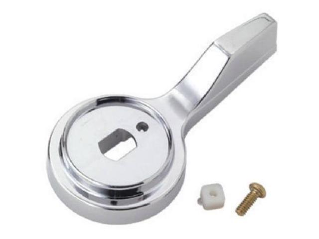 Mixet Control Lever BRASSCRAFT Faucet Repair Parts and Kits SHD7072 ...