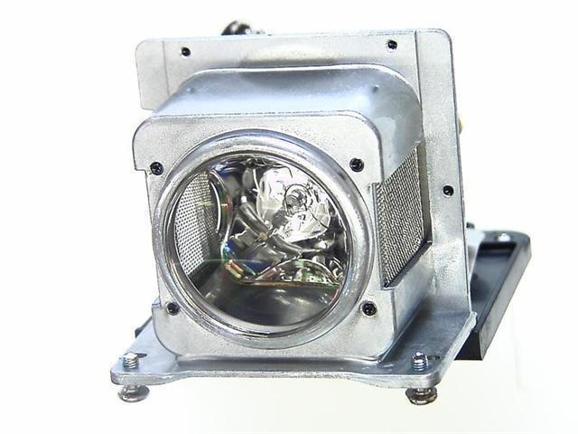 Genuine AL 6103360362 Lamp & Housing w 6 Month Warranty