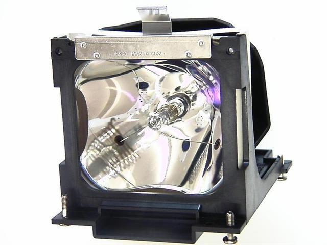 Sanyo 610-304-5214 Replacement Projector Lamp