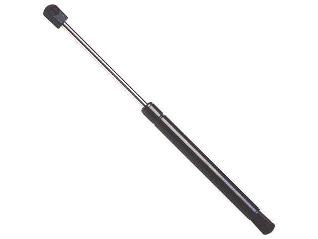 One USA-Made Hood Lift Support (Shocks/Struts/Arm Prop/Gas Spring) 6228