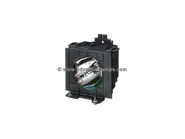 Projector Lamps                                              Model ETLAD35