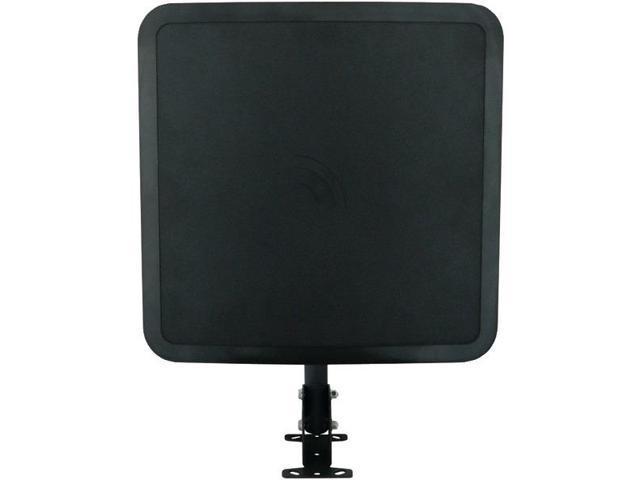 WINEGARD FL6550A FlatWave(R) Air Attic/Outdoor HD TV Antenna
