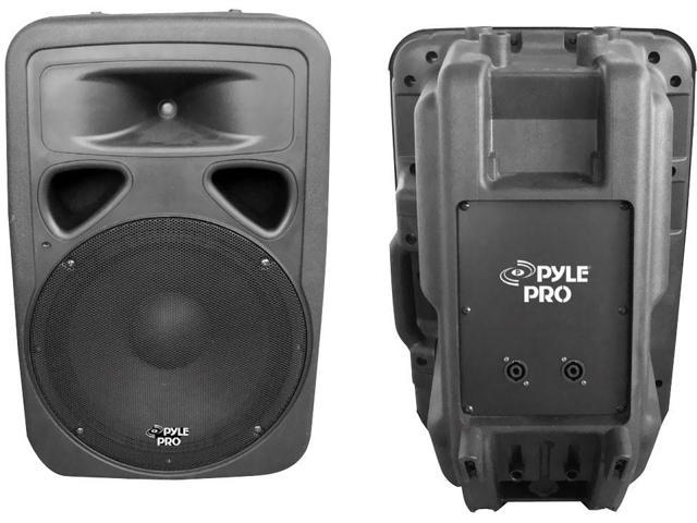 "New Pyle Pphp1293 12"" 2 Way 800W Loudspeaker 800 Watt"