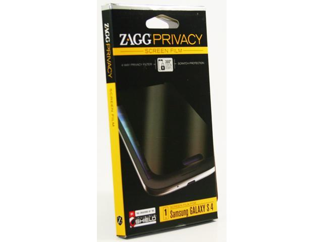 Zagg Cell Phone - Case & Covers