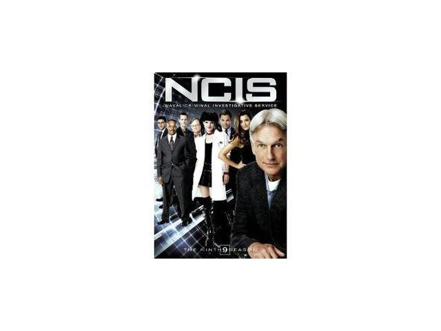 NCIS: The Ninth Season 9