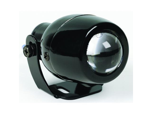 Hella Optilux Model 1100 Halogen Projector Fog Lamp Kit
