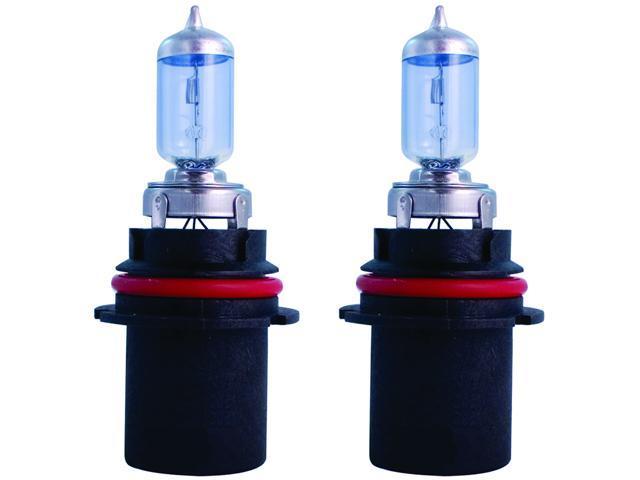 Hella HB5/9007 Hella High Performance Xenon Blue Halogen Bulb