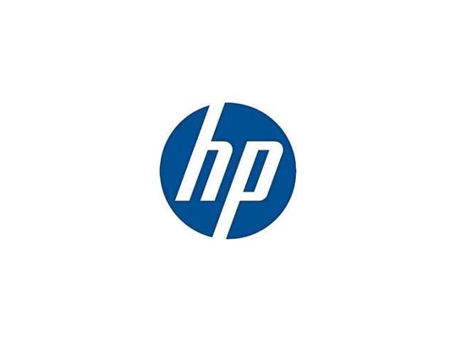 HP Universal Photo Paper - For Inkjet Print - Satin - 89 Brightness - 1 Roll - Q1420B