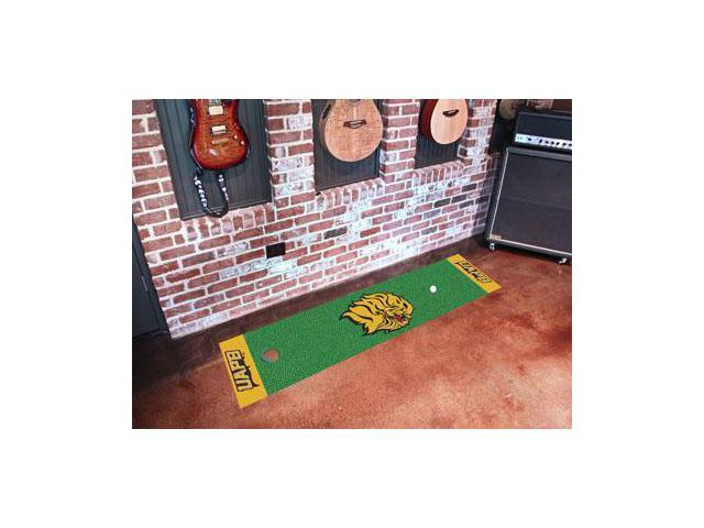 UAPB Putting Green Runner