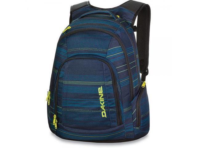 Dakine 101 Backpack, Lineup, 29L - Newegg.com