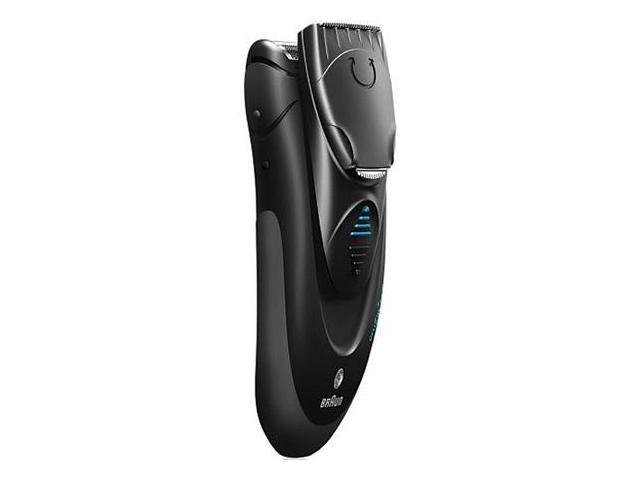 BRAUN 10069055862688 cruZer 5 Face 3-in-1 Trimmer