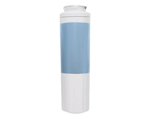 Aqua Fresh Replacement Water Filter Cartridge for Kenmore Models 50002 / 50003 / 50004 / 50009 / 50012 / 50013 / 50014 / 50019 (Single Pack)