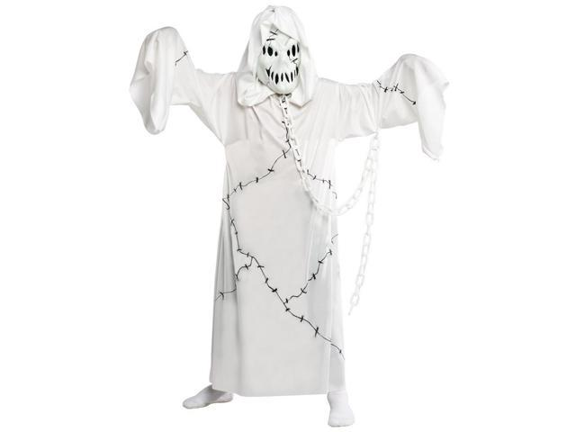 Child Cool Ghoul Costume Rubies 881036