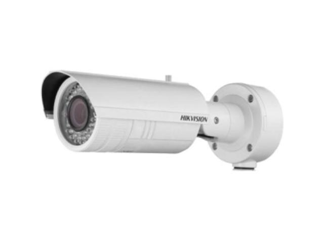 HIKVISION DS-2CD8253F-EIS 2MP OTDR IR BLT VF DN SD POE