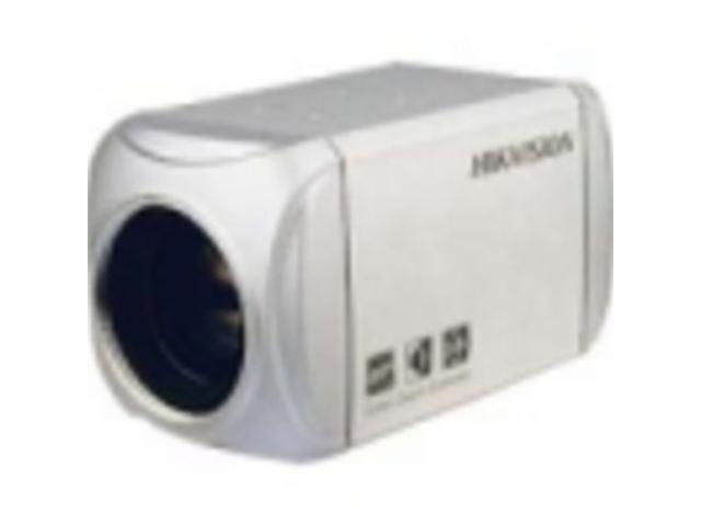 HIKVISION DS-2CZ252N BX CAM 23X ZM 3-88