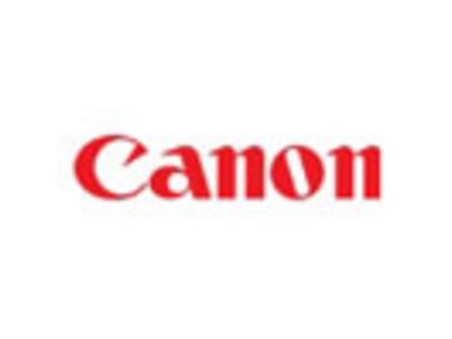 Canon 4960B001 1280 x 960 MAX Resolution RJ45 Network Camera