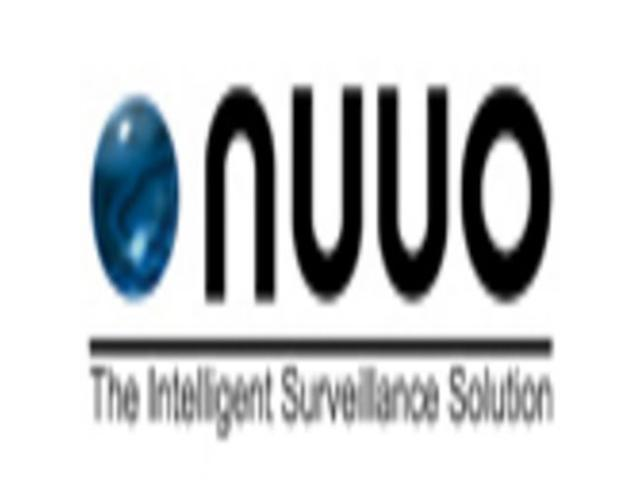 NUUO SCB-7008S Surveillance - Video Recorders