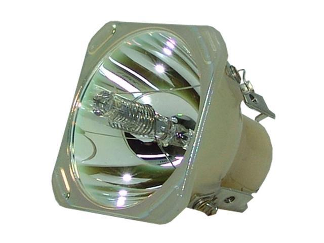 Osram Bare Lamp For Acer PD120D Projector DLP LCD Bulb