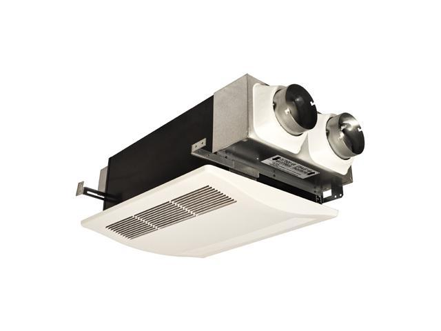 Panasonic FV-04VE1 WhisperComfort Spot ERV Ceiling Insert Ventilator
