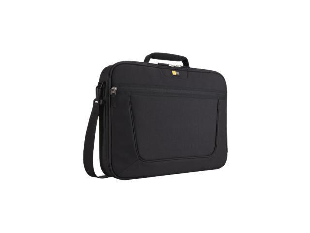 Case Logic VNCI-217 Carrying Case (Briefcase) for 17.3