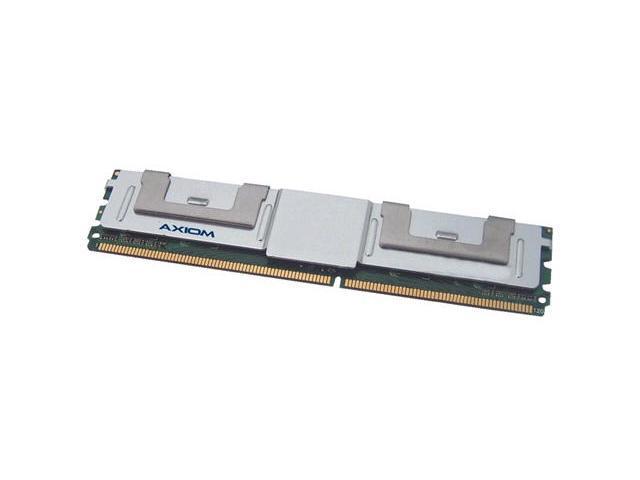 Axiom 4GB # A0763342 for Dell PowerEdgeA0763342-AX