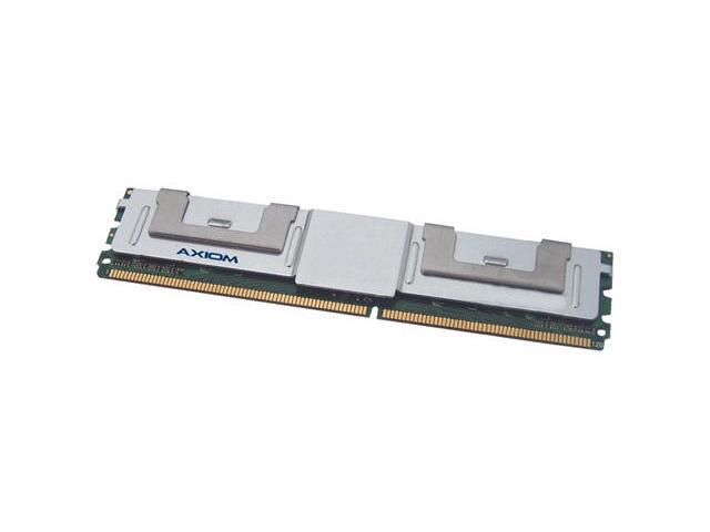 Axiom 4GB # A0742758 for Dell PowerEdgeA0742758-AX