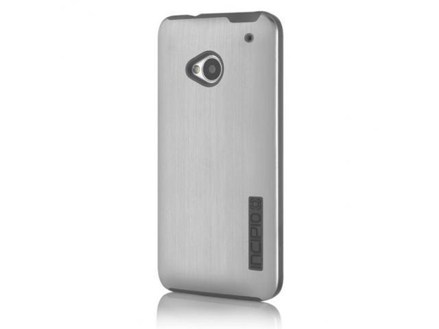 Incipio Silver,Gray Case & Covers