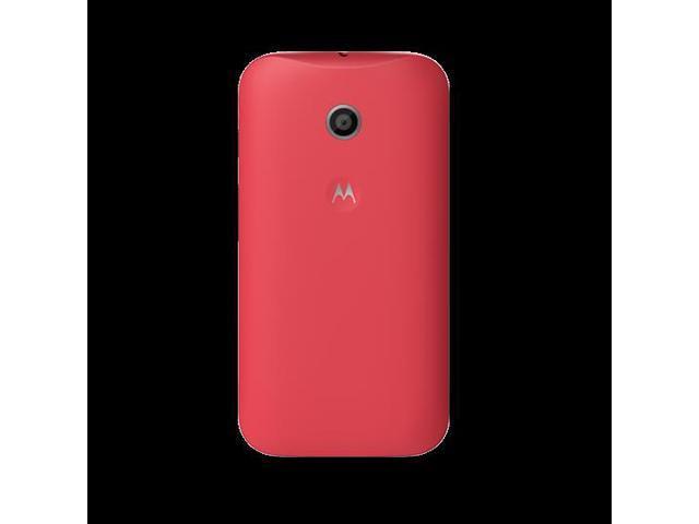 MOTOROLA Cherry Cell Phone - Cases & Covers