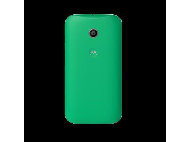 MOTOROLA Cell Phone - Cases & Covers