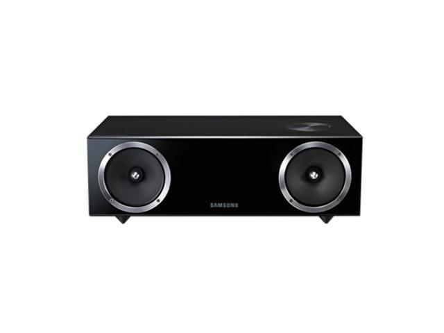 Samsung DA-E570/ZA Wireless Audio System with Dual Dock