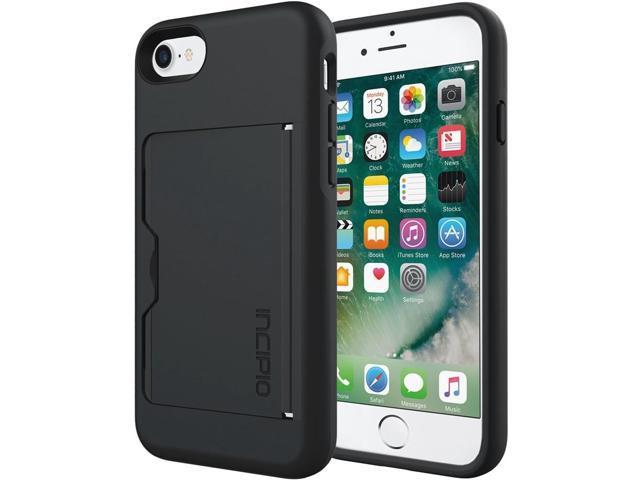 Incipio Iphone  Case Stowaway