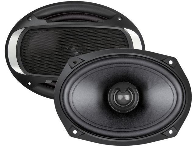 Soundstream Rub.692 130 Watt RMS 6