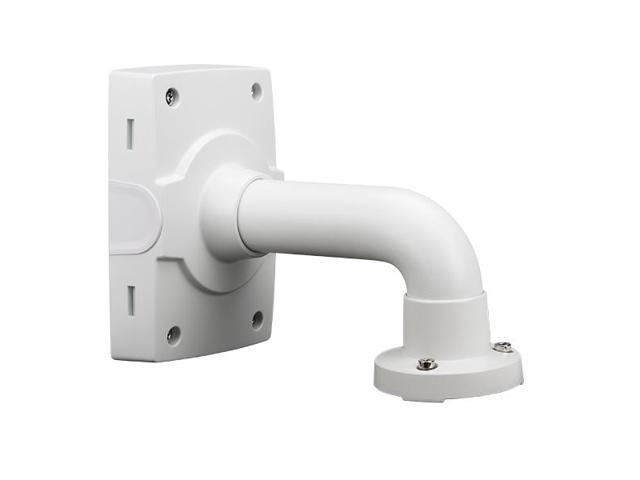 Axis Communications 5504-621 Surveillance - Accessories