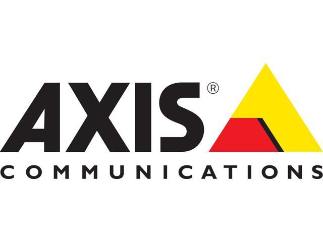 Axis Communications 5800-691 Surveillance - Accessories