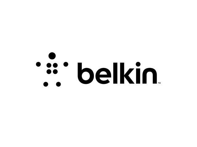 Belkin Linksys SE3005, Switch, unmanaged, 5 x 10/100/1000, desktop, wall-mountab