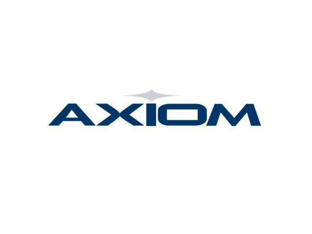 Axiom SFP Module