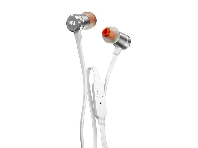 Jbl earbuds tangle free - earbuds accessories clip